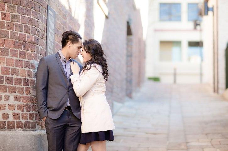 Jake-and-Cristina-pre-wedding-2