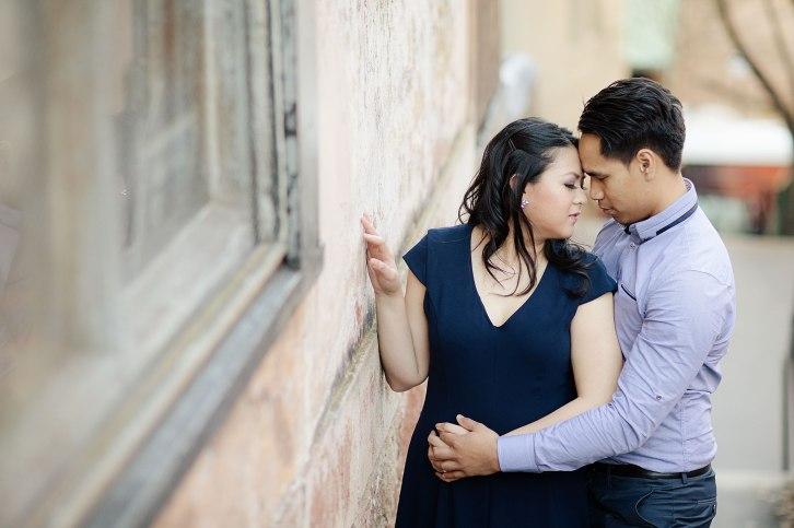 Jake-and-Cristina-pre-wedding-21