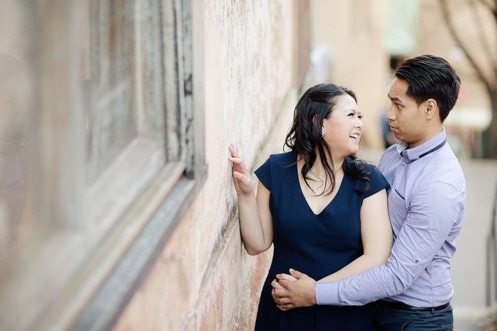 Jake-and-Cristina-pre-wedding-22