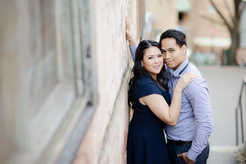 Jake-and-Cristina-pre-wedding-23