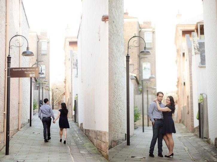 Jake-and-Cristina-pre-wedding-24