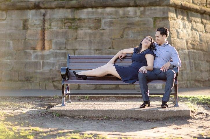 Jake-and-Cristina-pre-wedding-26