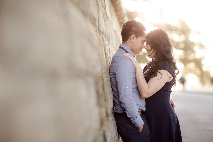 Jake-and-Cristina-pre-wedding-27