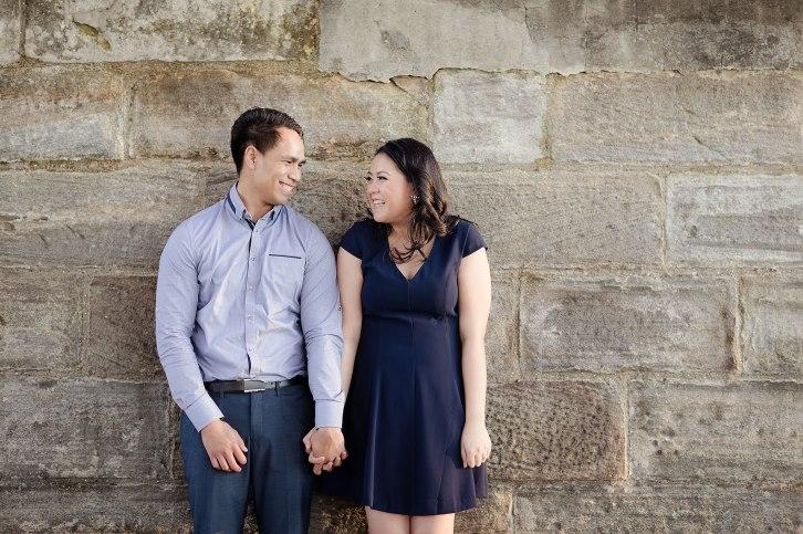 Jake-and-Cristina-pre-wedding-28