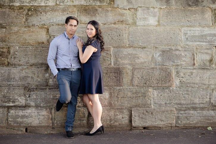 Jake-and-Cristina-pre-wedding-29