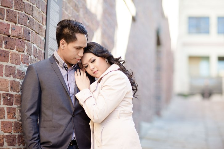 Jake-and-Cristina-pre-wedding-3