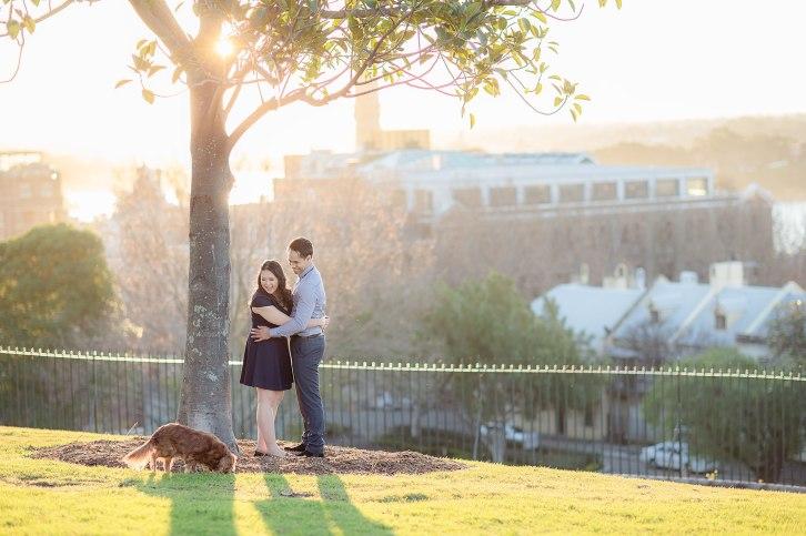 Jake-and-Cristina-pre-wedding-33