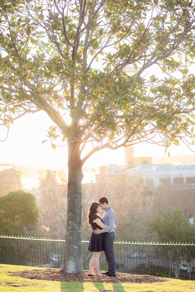Jake-and-Cristina-pre-wedding-34
