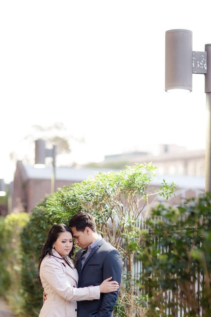 Jake-and-Cristina-pre-wedding-35