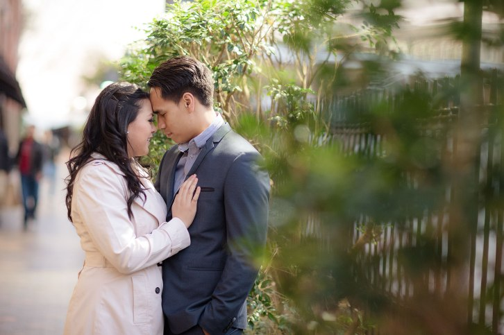 Jake-and-Cristina-pre-wedding-36