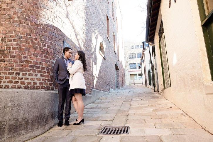 Jake-and-Cristina-pre-wedding-4