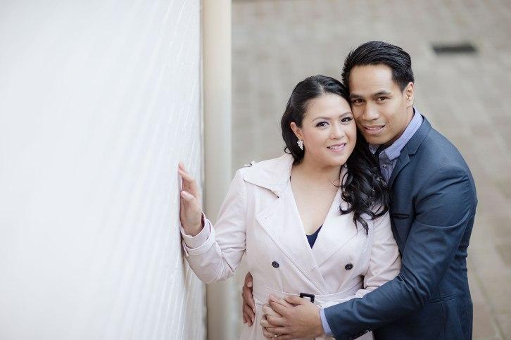 Jake-and-Cristina-pre-wedding-6
