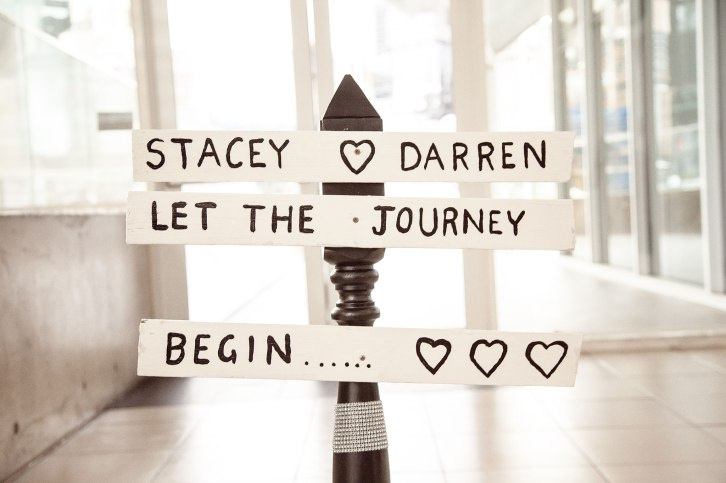 Darren-and-Stacey-14