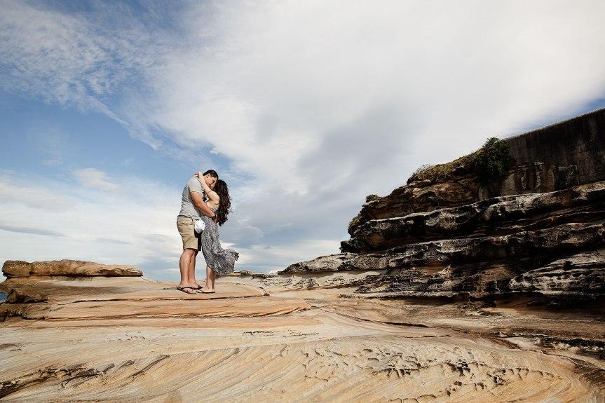 Peti-and-Sarah-pre-wedding-15