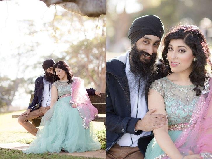 Sundeep-and-Sapna-pre-wedding-1