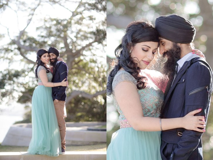 Sundeep-and-Sapna-pre-wedding-11
