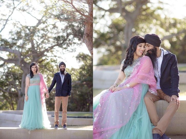 Sundeep-and-Sapna-pre-wedding-12