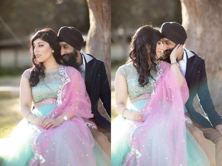 Sundeep-and-Sapna-pre-wedding-14