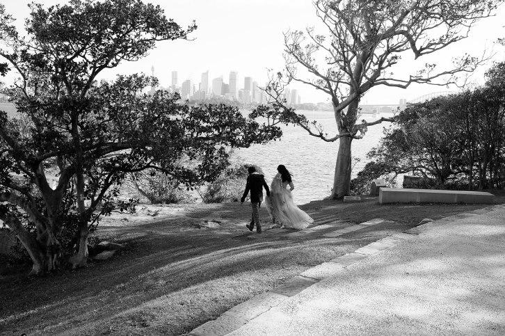 Sundeep-and-Sapna-pre-wedding-15