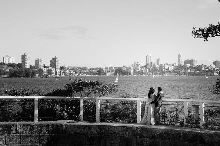 Sundeep-and-Sapna-pre-wedding-16
