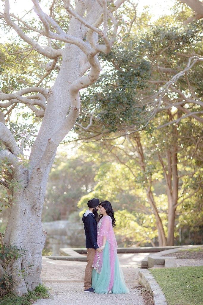 Sundeep-and-Sapna-pre-wedding-17
