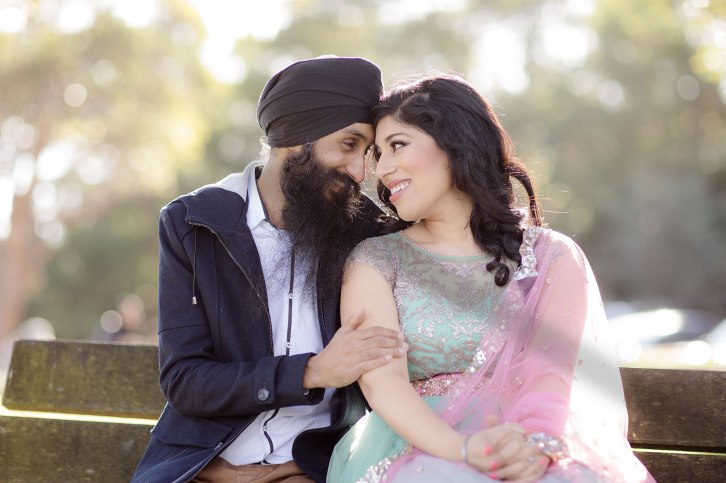 Sundeep-and-Sapna-pre-wedding-2