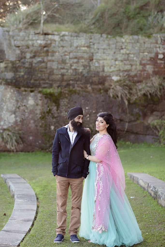 Sundeep-and-Sapna-pre-wedding-21
