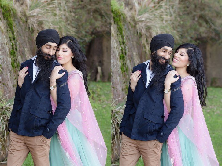 Sundeep-and-Sapna-pre-wedding-22