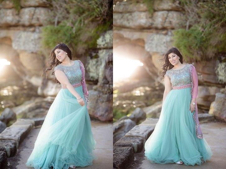 Sundeep-and-Sapna-pre-wedding-23
