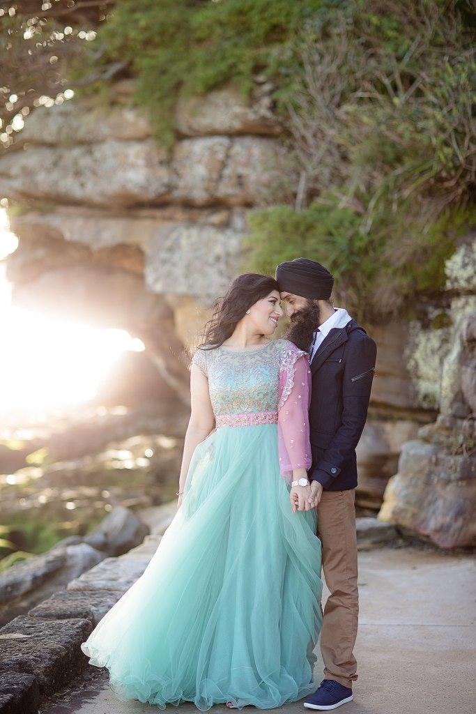 Sundeep-and-Sapna-pre-wedding-24