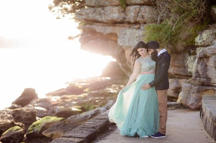 Sundeep-and-Sapna-pre-wedding-25