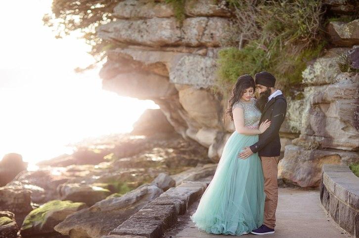 Sundeep-and-Sapna-pre-wedding-26