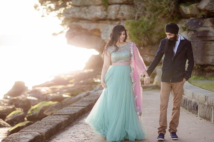 Sundeep-and-Sapna-pre-wedding-27
