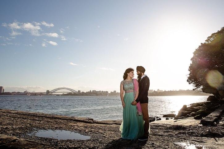 Sundeep-and-Sapna-pre-wedding-28