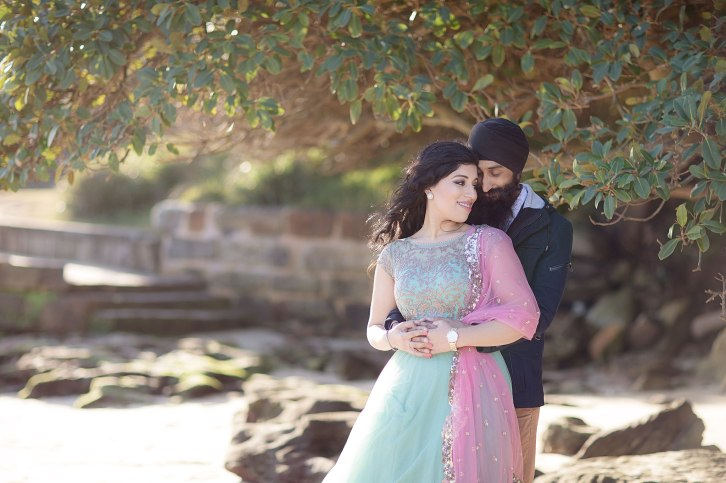 Sundeep-and-Sapna-pre-wedding-29