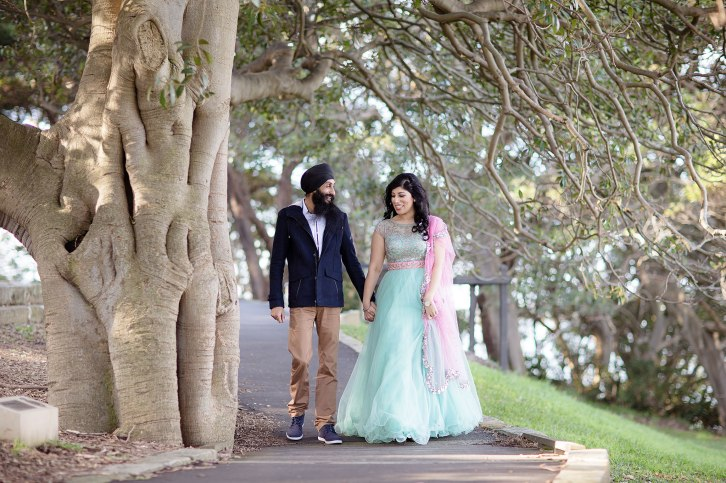 Sundeep-and-Sapna-pre-wedding-3
