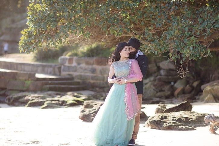Sundeep-and-Sapna-pre-wedding-30