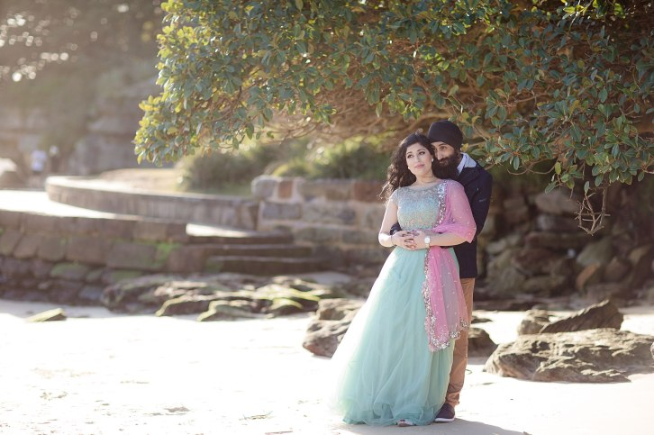 Sundeep-and-Sapna-pre-wedding-31