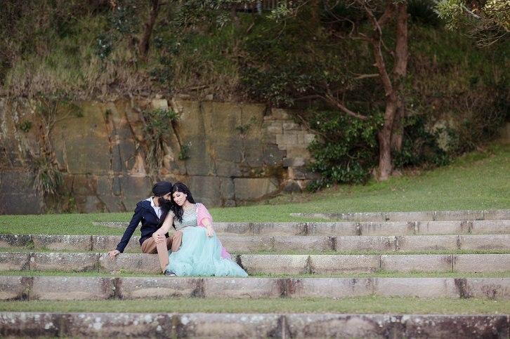 Sundeep-and-Sapna-pre-wedding-33