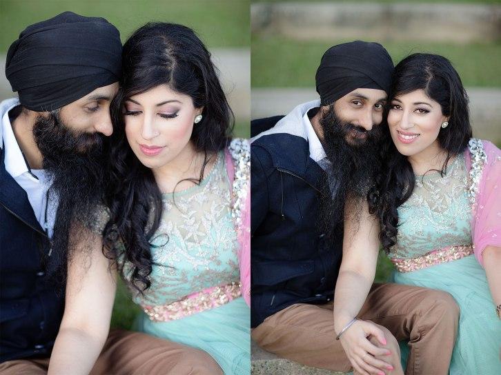 Sundeep-and-Sapna-pre-wedding-34