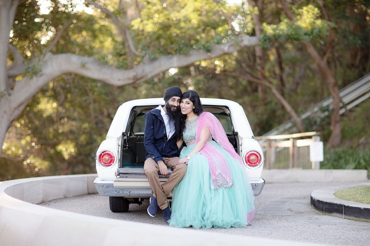 Sundeep-and-Sapna-pre-wedding-36