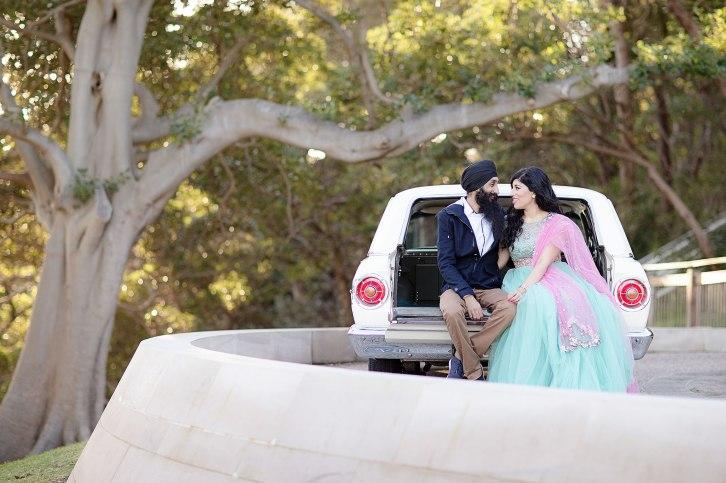 Sundeep-and-Sapna-pre-wedding-37