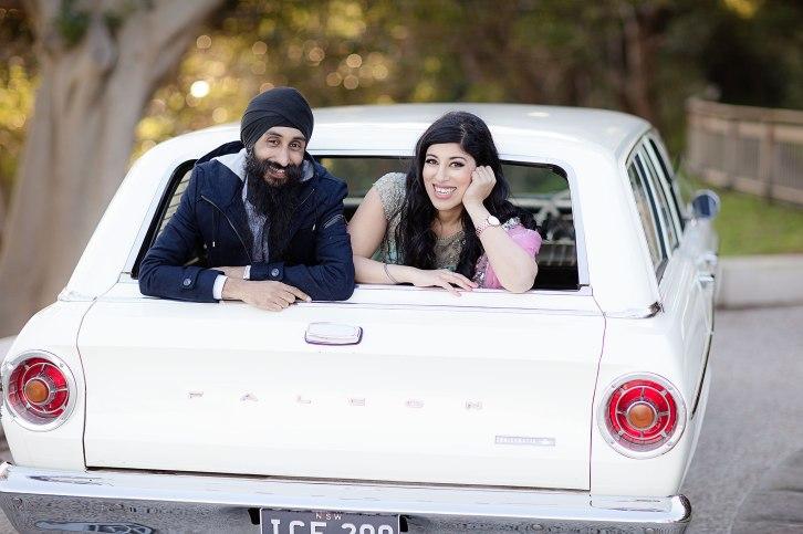 Sundeep-and-Sapna-pre-wedding-38
