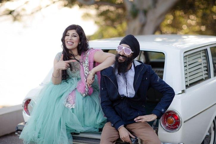 Sundeep-and-Sapna-pre-wedding-40