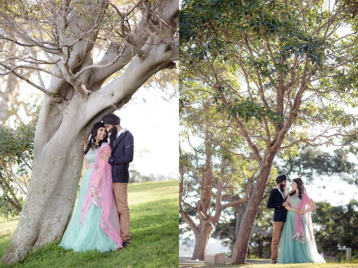 Sundeep-and-Sapna-pre-wedding-5