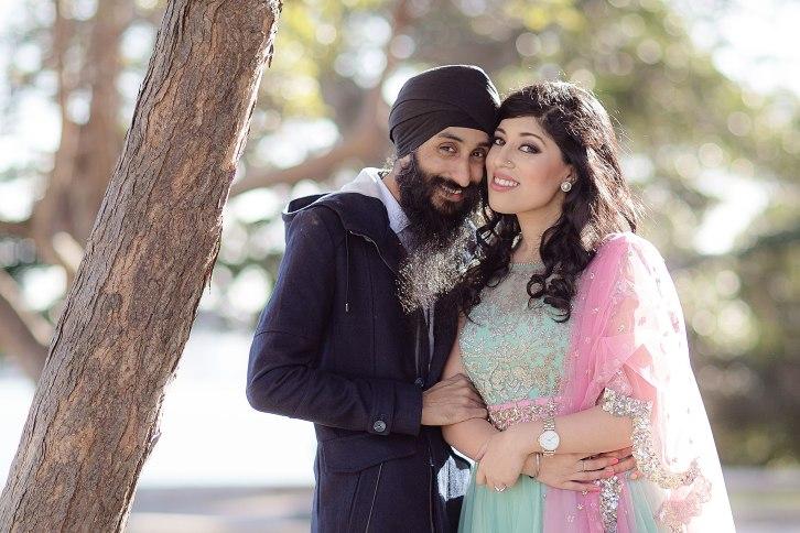 Sundeep-and-Sapna-pre-wedding-6