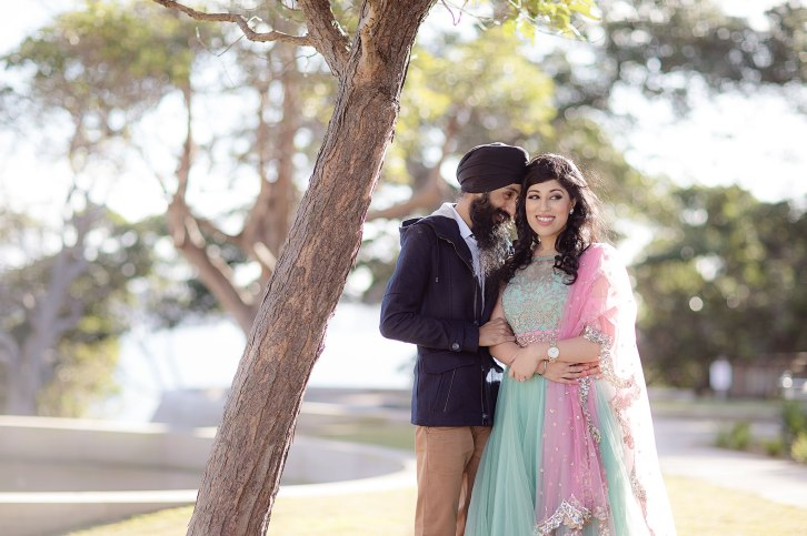 Sundeep-and-Sapna-pre-wedding-7