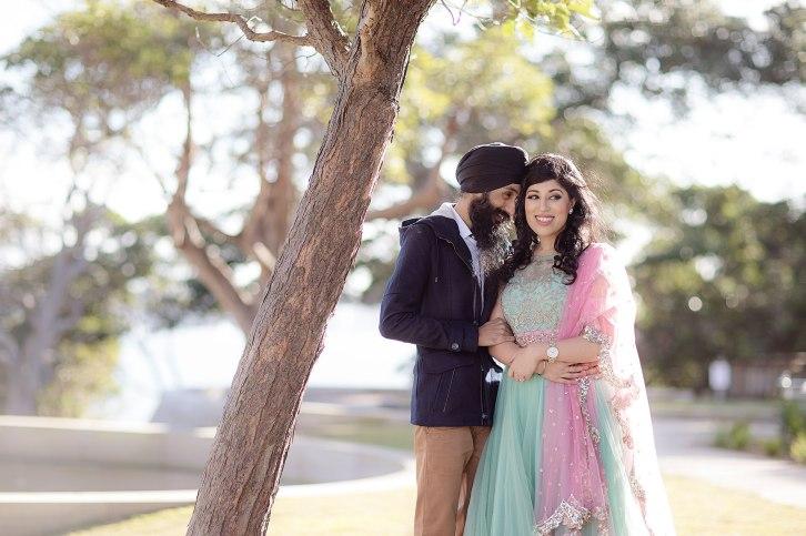 Sundeep-and-Sapna-pre-wedding-7