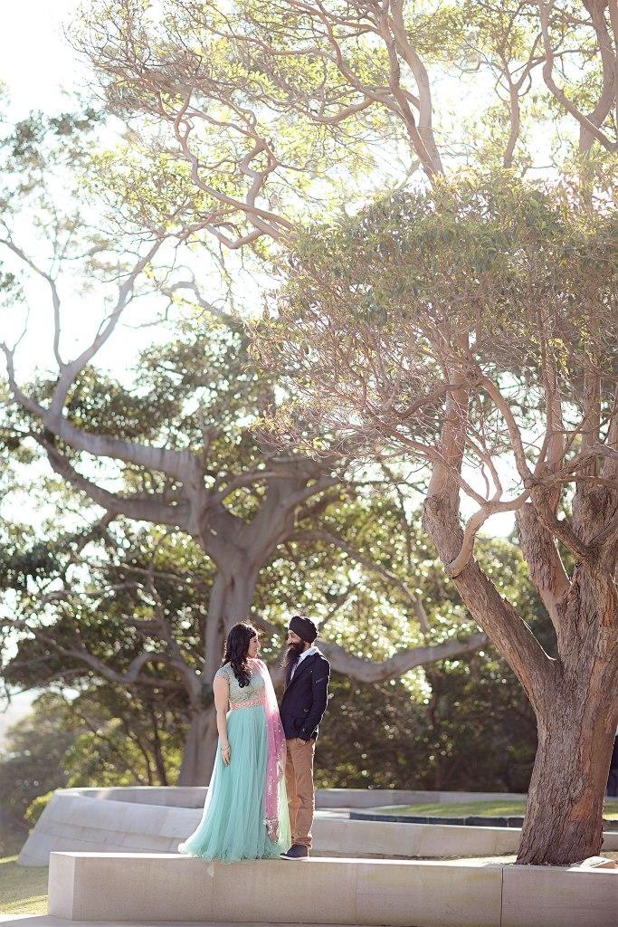 Sundeep-and-Sapna-pre-wedding-9