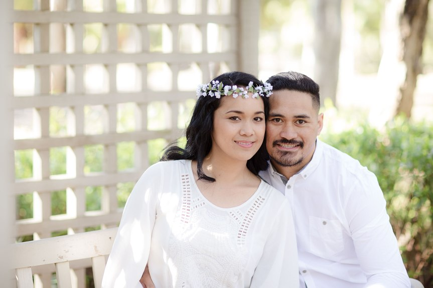 danielle-and-cecellia-pre-wedding-11